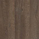 Flamed Oak